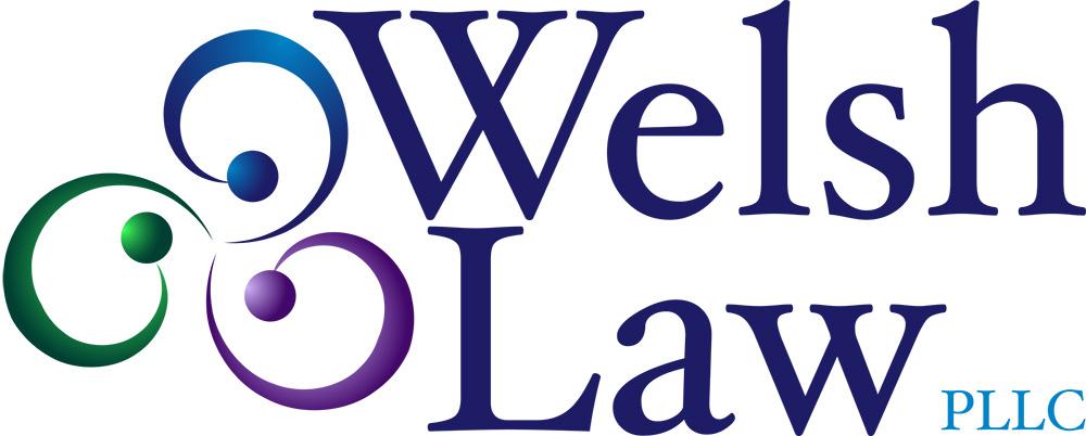 Welsh Mediation Welsh Law Mediation