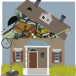 Property in Divorce