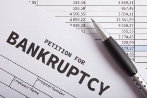 Is Filing Bankruptcy Right for Me