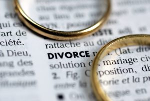 The Simpler Divorce Process