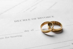 Alternative to Divorce Litigation